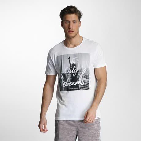 SHINE Original T-paita Valkoinen