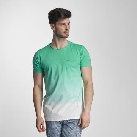 SHINE Original T-paita Vihreä