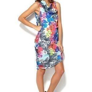 S'NOB de NOBLESSE Kim Dress 1791 Calypso Coral