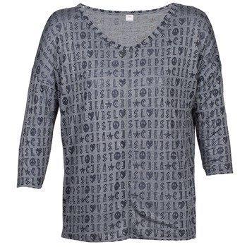 S.Oliver 14-402-39-3293 pitkähihainen t-paita