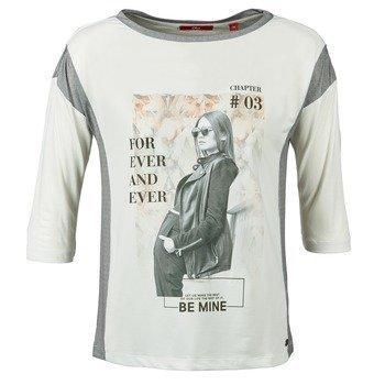 S.Oliver IKIALE pitkähihainen t-paita