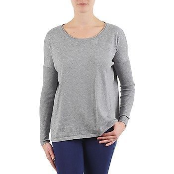 S.Oliver PULLOVER MANCHES LON neulepusero