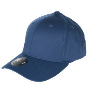 STATE OF WOW Crown 1 0052 Navy Blue