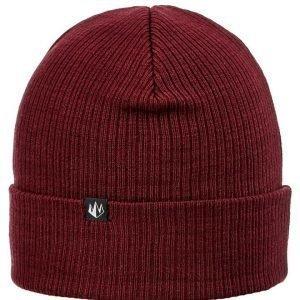 STATE OF WOW Urban hattu