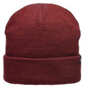 STATE OF WOW hattu