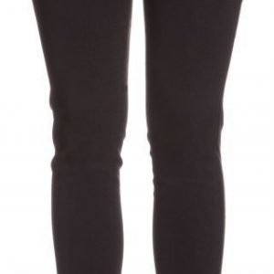 S.T.I Ellen Capri Leggings Housut