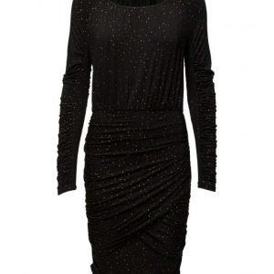 STINE GOYA Balance Dress Orions mekko