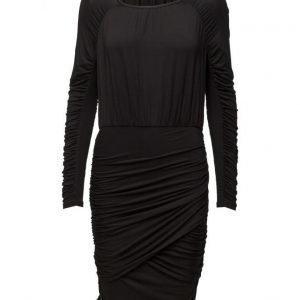 STINE GOYA Balance Dress mekko