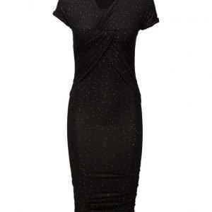 STINE GOYA Brush Dress Orions mekko