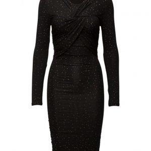 STINE GOYA Fantastique Dress Orions mekko