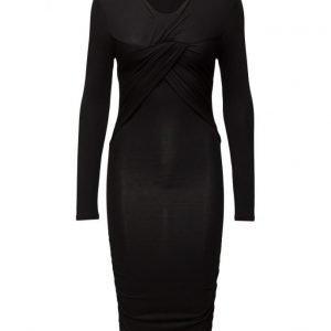 STINE GOYA Fantastique Dress mekko