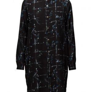 STINE GOYA Rachel 150 Aviary Silk mekko