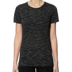 STYLEPIT '2 Color' T-paita