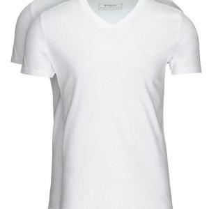 STYLEPIT T-paita 2/pakk