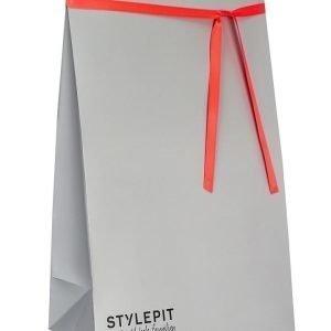 STYLEPIT lahjapakkaus