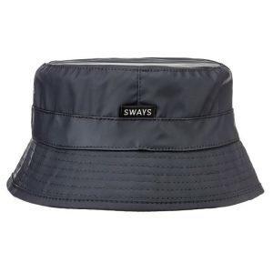 SWAYS BY RAINS Pelican hattu