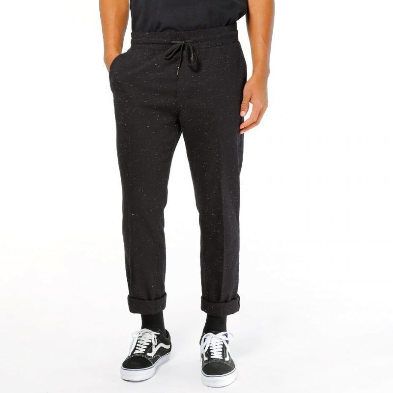 SWEET DENIM Gigant -housut