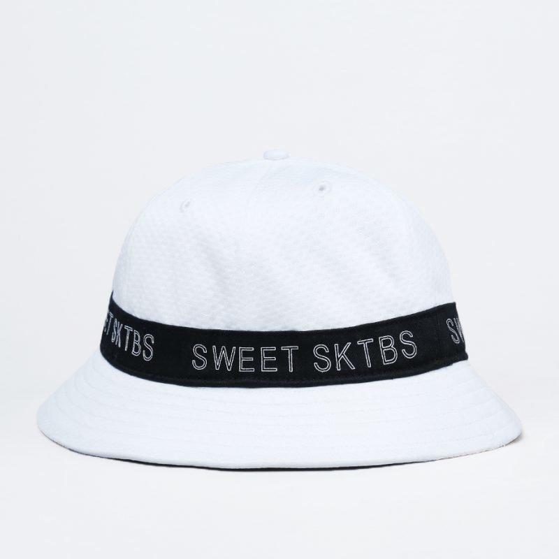 SWEET SKTBS Bell -hattu