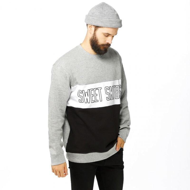 SWEET SKTBS Beyond Sweet SKTBS -college