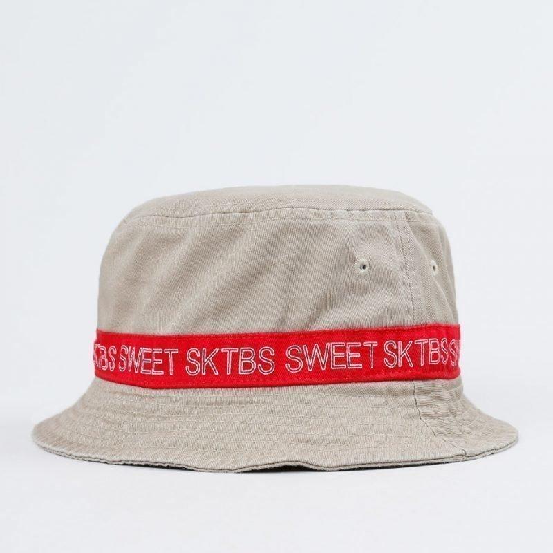 SWEET SKTBS Bucket -hattu