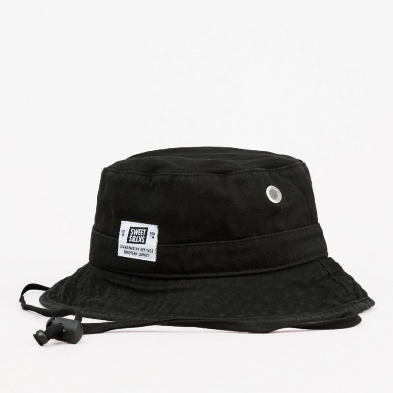 SWEET SKTBS Fisherman -hattu