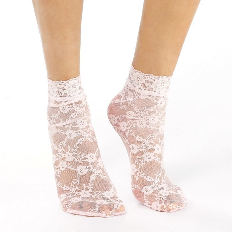 SWEET SKTBS Lacey Lace -sukat