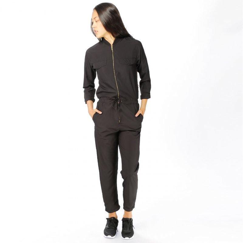 SWEET SKTBS Lee Overall -jumpsuit