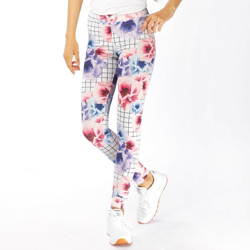 SWEET SKTBS Phoenix -leggingsit