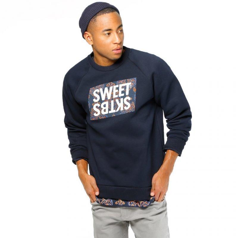 SWEET SKTBS Regular Official Knot -college