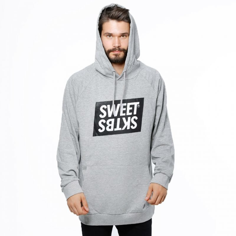 SWEET SKTBS Regular Official -huppari