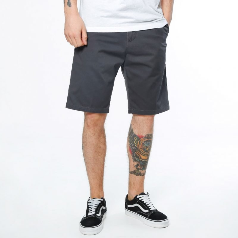 SWEET SKTBS Skate Chino -shortsit