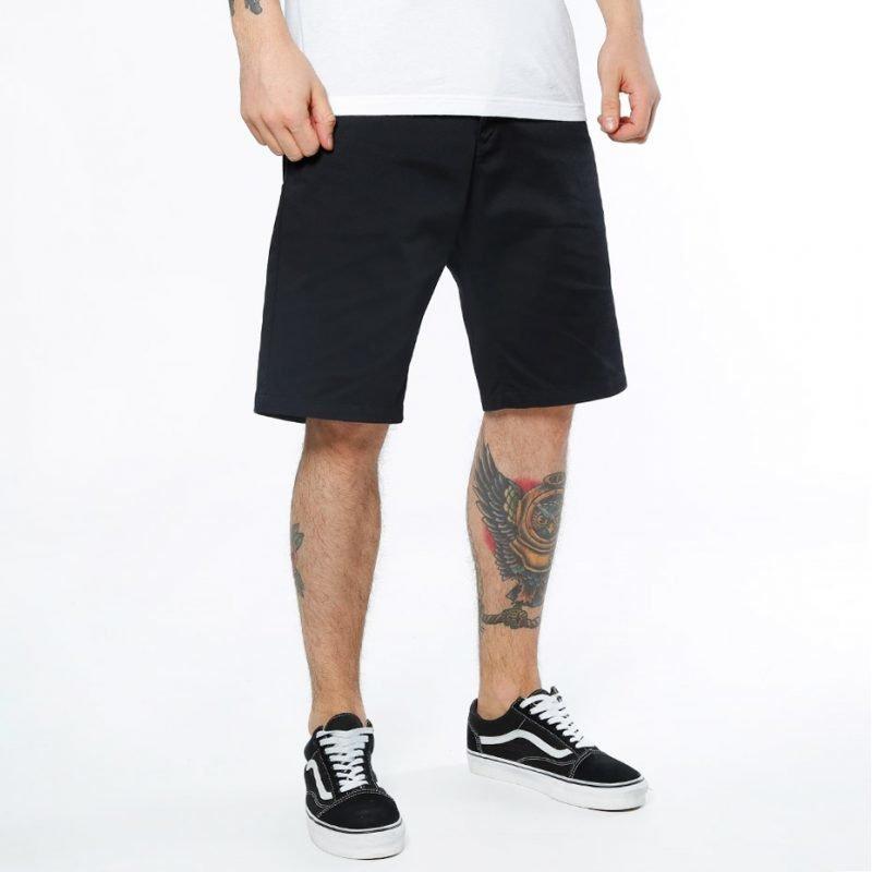 SWEET SKTBS Skate Chino -shortsit