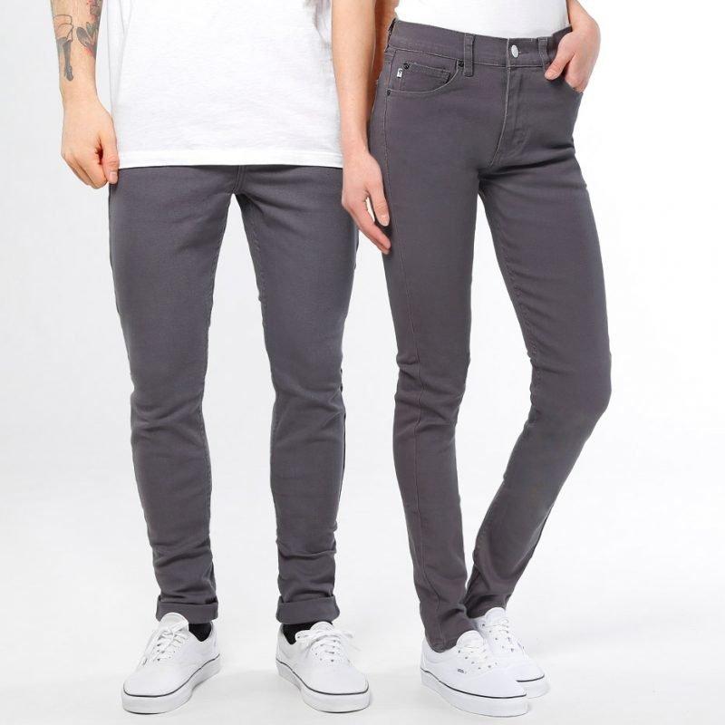 SWEET SKTBS Skinny Colored -farkut