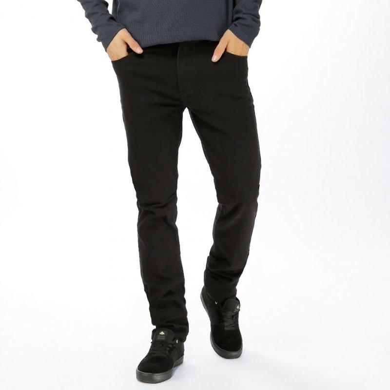 SWEET SKTBS Slim Colored -farkut