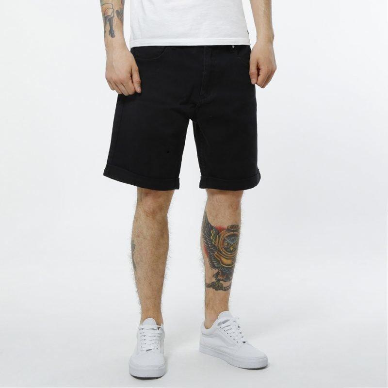 SWEET SKTBS Slim Colored -shortsit