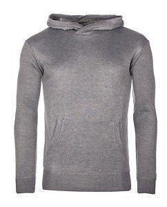 Sabre Grey Melange
