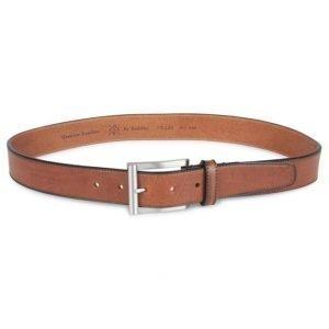 Saddler 78220 Brown