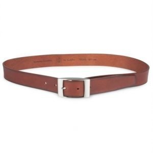 Saddler 78506 Brown