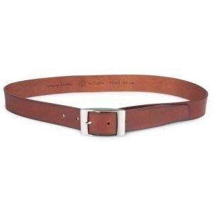 Saddler 78506 Brown