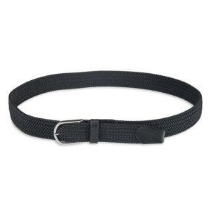 Saddler 78575 Belt Black