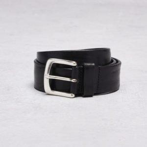 Saddler 78639 Belt Black