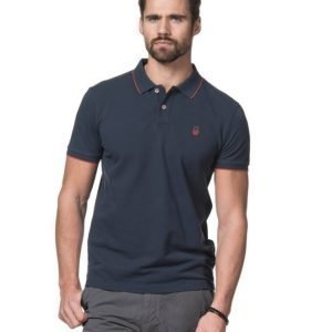 Sail Racing Bloc Polo 696 Navy
