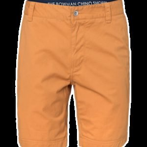 Sail Racing Bowman Chino Shorts Shortsit