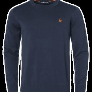 Sail Racing Bowman Crewneck Collegepaita