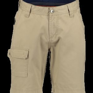 Sail Racing Bowman Shorts Shortsit