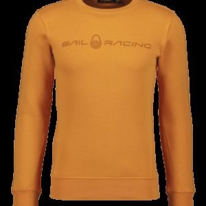 Sail Racing Bowman Sweater Collegepaita