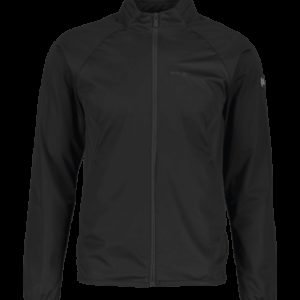 Sail Racing Bowman Technical Softshell Jacket Takki