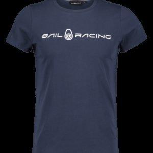 Sail Racing Bowman Tee T-Paita