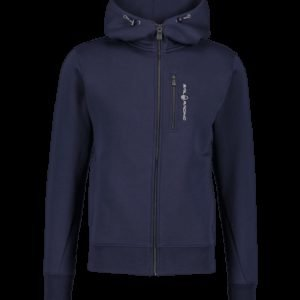 Sail Racing Bowman Zip Hood Huppari