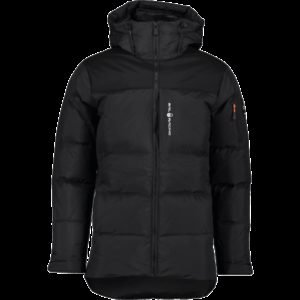 Sail Racing Cape Down Jacket Untuvatakki